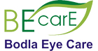 Bodla Eye Care Multan Pakistan